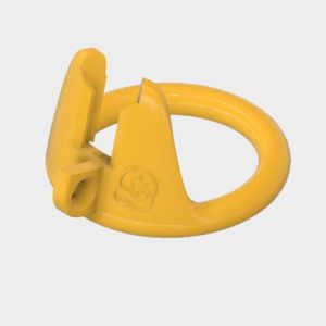 Base Ring Yellow