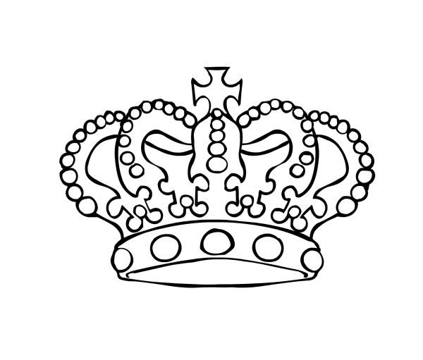 crown design idea
